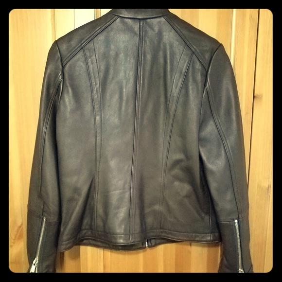 Jackets & Blazers - Size m